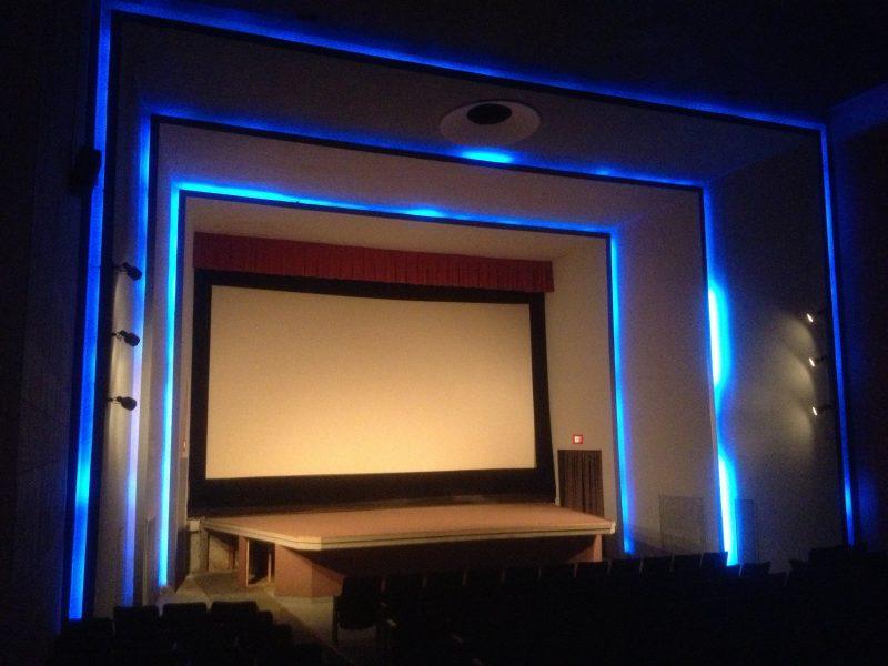 theatreRings